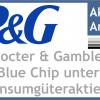 Procter & Gamble (PG) Aktie - Der Bluechip unter den Konsumgüteraktien?