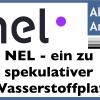 Nel Asa Aktie – Ist der Wasserstoff Play  überteuert? Eine Videoanalyse