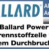 Ballard Power Systems Aktie: Lohnt sich das Warten auf den Durchbruch der Brennstoffzelle? Eine Videoanalyse