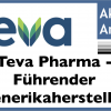 Teva (Ratiopharm) Aktie: Lag Warren Buffet beim führenden Generika Hersteller daneben?
