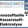 Hydrogenics Corp Aktie: Der umfassendste Wasserstoff Play dank Elekrolyse + Brennstoffzelle?