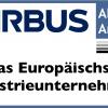 Airbus Aktie: Wie lange kann man von Boeing Problemen profitieren?