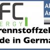 SFC Energy Aktie: Lohnen sich die Investitionen in die Wasserstoff Brennstoffzelle und wird man zum Konkurrenten von Nel Asa und Hydrogenics?