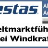 Vestas Wind Systems Aktie: Der Weltmarktführer bei Wind aus Dänemark in der Videoanalyse