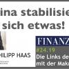 Finanzpost #24.19: Nel Asa, 1&1 Drillisch und Axel Springer
