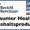 RECKITT BENCKISER GROUP PLC Aktie: Sagrotan, Scholl und Durex ins Portfolio?