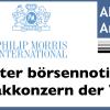 Philip Morris International Aktie: Marlboro und Iqos kaufen?