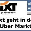 Sixt Aktie Vz. St.: Vom Autovermieter zum digitalen Mobilitätsanbieter