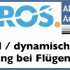 Pros Holdings Aktie: AI und Cloud SaaS für Dynamische Preisfestsetzung bei Flügen