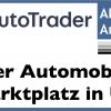 Auto Trader Group Plc Aktie: Das mobile.de / Autoscout24 von England
