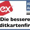 Wex Aktie: Ist der Tankstellenkartenanbieter besser als Visa und Mastercard?