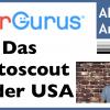 Cargurus Aktie: Das AutoTrader / AutoScout24 der USA