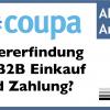 Coupa Software (COUP) Aktie - Fordert erfolgreich Ariba von SAP heraus