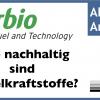 Verbio Aktie: E10 und Biodiesel in den Tank oder ins Depot?