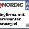 THQ Nordic: Europäischer Gamingkonzern mit interessanter Strategie