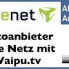 Freenet Aktie: 9,5% Dividende! - wie stabil ist das Mobilfunkgeschäft?