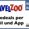 Travelzoo (TZOO) Aktie: Reisedeals wie von Urlaubspiraten und Urlaubsguru weltweit