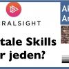 Pluralsight (PS) Aktie: IT Skills online für jeden