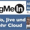 LogMeIn Aktie: Cloudfirma mit Dividende (Jive, GoTo etc.)