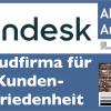 Zendesk (ZEN) Aktie: Die Cloudfirma für Kundenzufriedenheit