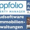 Appfolio Aktie: Cloudsoftware für Hausverwaltungen wurde fast zum Tenbagger