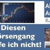 WeWork Aktie: Warum ich diesen Börsengang nicht kaufen würde