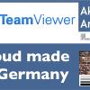 TeamViewer Aktie: Der vielleicht spannendste deutsche Börsengang seit Jahren mit Cloud SaaS made in Germany