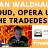 The Trade Desk, Opera und Baidu - Firesidechat mit Stefan Waldhauser