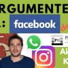 5 Argumente für den Kauf der Facebook Aktie