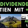 10 Aktienideen mit +8% Dividende - Nicht nur Freenet, Imperial Brands und Kraft Heinz