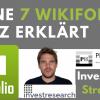 Wikifolio: Die Strategien der 7 investresearch Wikifolios kurz erklärt