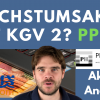 PPDAI Aktie: KGV 2 mit P2P Krediten in China
