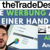The Trade Desk Aktie: Hat das Potential zur 4. Macht bei der Onlinewerbung zu werden?