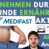 Medifast Aktie: Mit fairem Direktvertrieb zum Abnehmerfolg? Günstige Wachstumsaktie mit Dividende