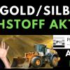 10 Gold/Silber und Rohstoffaktien die man kennen sollte: Mehr als Deutsche Rohstoff, SQM und Newmont