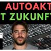 10 Autoaktien Alternativen - Automobilzulieferer ohne Risiko des Verbrennermotors - Also keine Daimler, BMW, Tesla oder Volkswagen Aktie