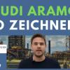 Saudi Aramco Börsengang (IPO) - Das grösste Unternehmen der Welt - Warum  Privatanleger eher eine andere Staatsaktie kaufen sollten