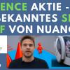Cerence Aktie - AI, Cloud, Spracherkennung etc für das Auto der Zukunft?