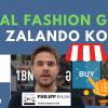 Global Fashion Group - Dafiti, theIconic, Zalora, Lamoda: Mehr als eine Zalando Kopie international?