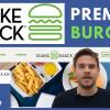 Shake Shack Aktie - Schmeckt der Premium Burger auch dem Aktiendepot?