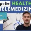 Cegedim Aktie: Health Cloud IT + Telemedizin: Im Vergleich zu Wettbewerben extrem günstig
