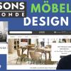 Maisons du Monde Aktie: Designmöbel to go und Möglicher Käufer von Westwing?