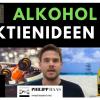 10 Akoholaktienideen - Heineken, AB Inbev, Asahi, Diageo etc, Hochprozentiges fürs Depot