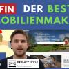 Redfin Aktie - Der beste Immobilienmakler der USA dank eigener Technologie und Webseite