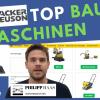 Wacker Neuson - Günstiger Baumaschinen Hersteller mit KGV 7 und 6% Dividende