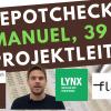 Depotcheck Manuel (39) - Barrick Gold, Infineon, Dropbox, SAP, K+S, Alibaba, Nel Asa, Lynas, Tesla!
