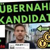10 Übernahme Kandidaten -  Warum iRobot, Groupon, Criteo, Hugo Boss etc. gekauft werden könnten