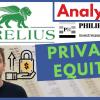 Aurelius Aktie: Ist Deutschlands führende Private Equity Firma jetzt in Corona Krise interessant?