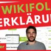 Wikifolio statt ETF oder Fonds kaufen? Erklärung und auf was man achten sollte und wofür es sich eignet
