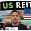 10 grösste US REITs - So in die USA über Immobilien Aktien investieren? American Tower, AvalonBay Equinix, Digital Realty etc.